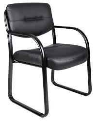 sled base chair glides australia plastic felt