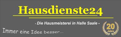 Hausdienste24 - Unsere Preise
