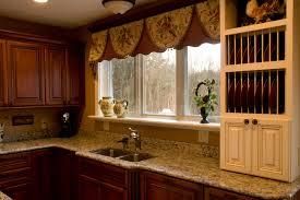 Primitive Country Kitchen Curtains Kitchen Good Country Kitchen Curtains With Regard To Primitive