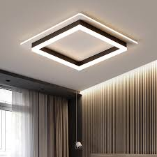 ceiling lamps for off 71