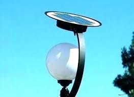 solar light post tall solar lights tall solar lamp post outdoor lamp posts solar tall outdoor