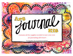 The Word Journal Kadil Carpentersdaughter Co