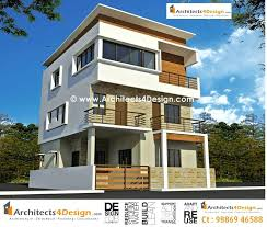 home design plans india home designs in samples of house plans or sq ft n