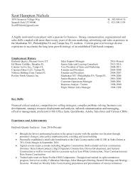 sample salesforce resume build and release engineer sample resume machine  operator sample resume free resume critique
