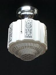 vintage style bathroom ceiling lights light fixtures wall uk
