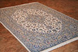271 kashan rugs this traditional rug is approx imately 4 feet 7 inch x 6