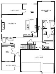 5 bedrooms 4 bath office media room bonus room playroom lower floor plan bonus room playroom office
