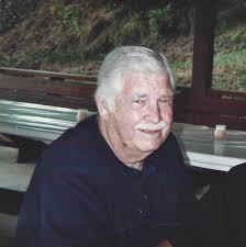 James Kelley   Obituary   Cumberland Times News