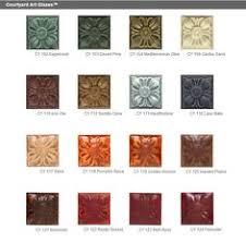 27 Best Duncan Glazes Images Glaze Pottery Ceramics