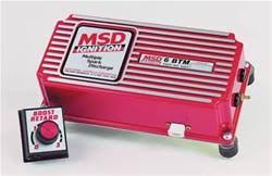 msd 6462 wiring diagram msd image wiring diagram msd 6 btm cd ignitions 6462 shipping on orders over 99 at on msd 6462 msd 6btm ignition wiring diagram