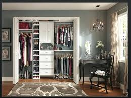 unique closet designs full size of bedroom white closet organizer systems shelving units for small closets unique closet designs