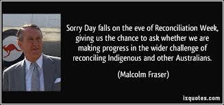 Reconciliation Quotes Famous. QuotesGram via Relatably.com