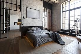 nifty benefits of dark wood flooring we