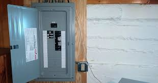 wiring diagram symbols aircraft fuse panel replacement three reasons replace fuse box with circuit breaker wiring diagram symbols aircraft fuse panel replacement three reasons to replace your box house repair circuit