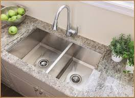 Best Composite Granite Kitchen Sinks Best Granite Kitchen Sinks Of A Stunning Granite Kitchen Sinks As