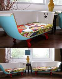 furniture upcycling ideas. Upcycling Ideas For Furniture 16 Creative And Home Decoration Design Set