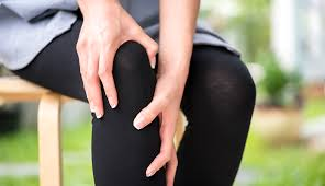 what s causing your knee pain and how