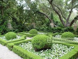 Small Picture Download French Garden Design Ideas Solidaria Garden