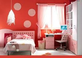 kids bedroom for girls blue. Full Size Of Kids Bedroom Furniture Sets For Girls Blue Theme Children  Light Wood Study Desk Kids Bedroom For Girls Blue L
