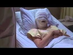 Resultado de imagem para the twilight zone Nos olhos de quem vê