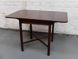 Gordon Russell Coffee Table Dining Tables 1950s Gordon Russell Of Broadway Mahogany Drop