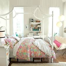 White Painted Bedroom Furniture Charming Off White Bedroom Furniture Off  White Painted Bedroom Furniture Best Bedroom