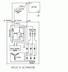 trailer plug wire diagram images best ideas about sterling ignition switch wiring diagrams