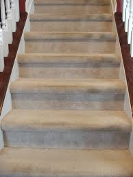 Replacing carpet on stairs with wood Stair Runner Image Of Removing Carpet From Stairs Wood Ieadsmtask24wikiinfo Removing Carpet From Stairs Photo Removing Carpet From Stairs