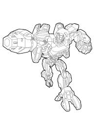 Max Steel Sketch Free Download Http