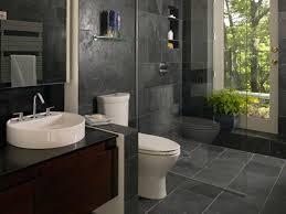 stone paint colorPaint Colors For Carrara Marble Bathroom Vessel Shape Stainless