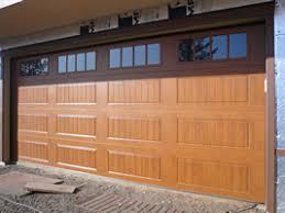 garage door clopayClopay Garage Doors  Carriage House Designs in Steel and
