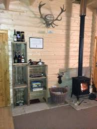 mobile home fireplace wood burning awesome inserts for homes approved 9 fireplaces