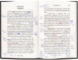 digital humanities workbench annotation