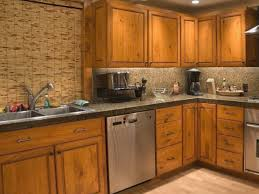how to distress kitchen cabinets with chalk paint inspirational cabinet antiquing kitchennets distressed black good with