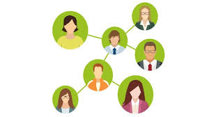 Employee Referal How To Make Your Employee Referral Programs Work Nhrdn Mumbai