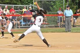Cave Spring Dominates Christiansburg 12-2 In 3D Softball Quarterfinal - The  Roanoke Star News