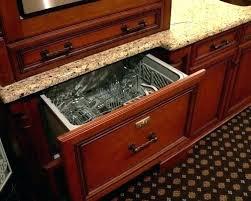 granite dishwasher secure to countertop mount full image for bracket whirlpool installation medium size of kitchen whirlpoo
