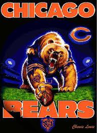 free chicago bears wallpaper more at recipins