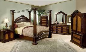 Costco Furniture Bedroom Inspirational Desk Stanley Puter And