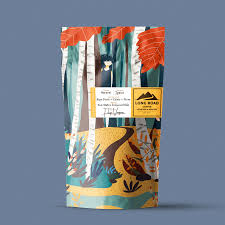 Package Design San Diego Branding Packaging Design And Illustration For California