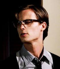 spencer reid glasses. 1k my gifs criminal minds matthew gray gubler criminalmindsedit celebrity glassesreid mindsdr spencer reid glasses s