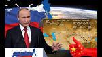 Путин что можно сделать