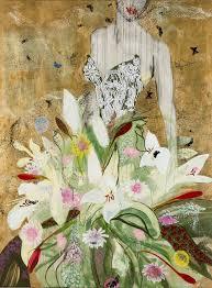 Wendy Arnold - Allure - JahRoc Galleries