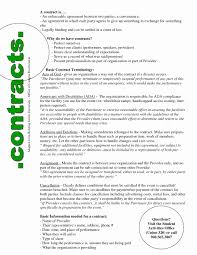 agreement template between two parties sample business agreement letter between 21582312750561 business
