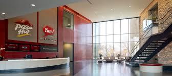 google company head office. Pizza Hut Customer Care Google Company Head Office