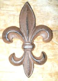 cast iron fleur de lis wall decor full size of wall wall art luxury wrought iron wall cor designated survivor cancelled or renewed