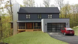 Green Home Design Best Home Design Ideas Stylesyllabus Us