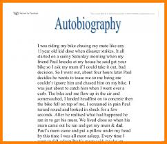 autobiography examples grand gallery about yourself an essay  56 autobiography examples accurate autobiography examples smart example of short essay cropped 1 7 buyer resume