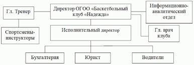 Дипломная работа Автоматизированная информационная система  Дипломная работа Автоматизированная информационная система баскетбольного клуба