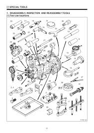 chinese atv wiring diagram images harness inspection tools wire get image about wiring diagram